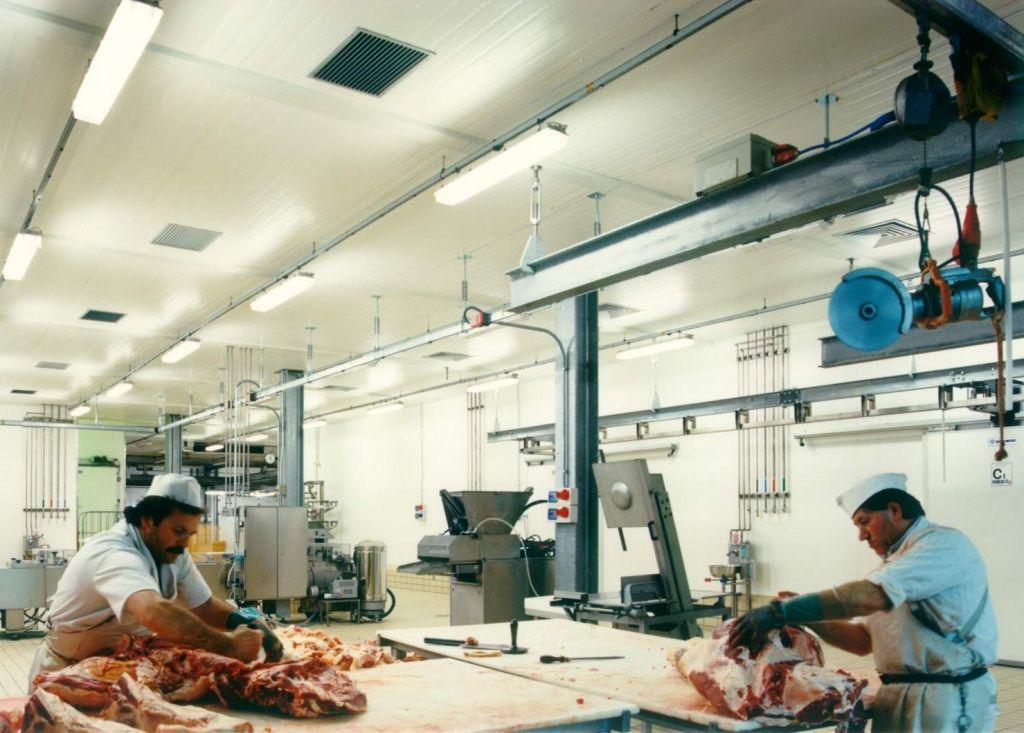 Строительство мясокомбинатов 1.jpg